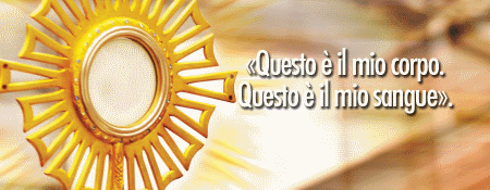 http://www.parrocchiacaldiero.it/images/stories/2015/CORPO_E_SANGUE_DI_CRISTO_Caldiero_2015.png